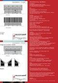 Nedladdningsbar PDF här - kalix stugan - Page 5