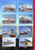 Nedladdningsbar PDF här - kalix stugan - Page 6