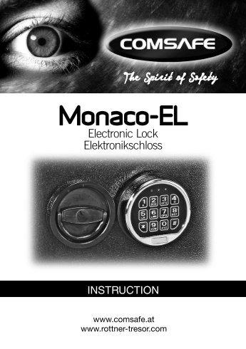 Monaco-EL