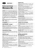 Monaco-EL - Page 4