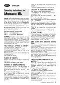 Monaco-EL - Page 5