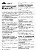 Monaco-EL - Page 6
