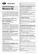 Monaco-EL - Page 7