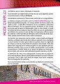 cliquant ici - Mairie de Saint Mitre les Remparts - Page 7