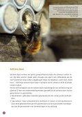 Bijen en hommels in nood - Inagro - Page 4