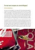 Bijen en hommels in nood - Inagro - Page 6
