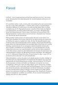 Handbok - Polisen - Page 4
