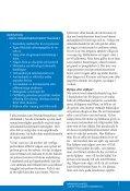 Handbok - Polisen - Page 7