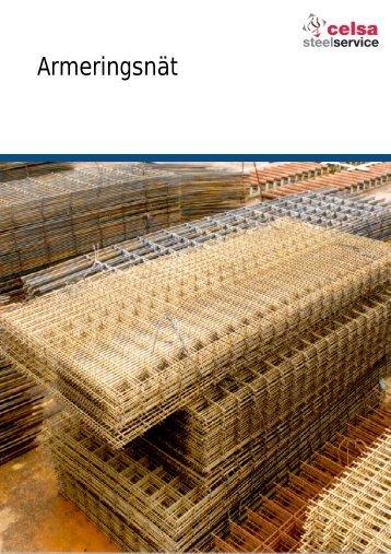 Ladda ner - Celsa Steel Service