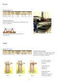 Ladda ner - Celsa Steel Service - Page 5