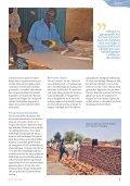 4 Bygger åt gatubarnen i Darfur - Operation Mercy - Page 5