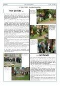 juni - 8 Mei Comité regio Mechelen - Page 2