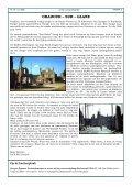 juni - 8 Mei Comité regio Mechelen - Page 3