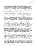 möte med Hans Rode - Knutpunkt Slussen - Page 2