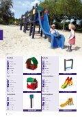 Kunststof speeltoestellen 2013 - Page 7