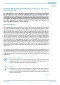 Chronisch obstruktive Lungenerkrankung - Sprechstunde - Seite 2