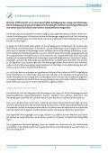 Chronisch obstruktive Lungenerkrankung - Sprechstunde - Seite 4