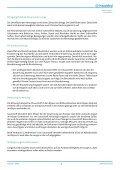 Chronisch obstruktive Lungenerkrankung - Sprechstunde - Seite 5