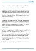 Chronisch obstruktive Lungenerkrankung - Sprechstunde - Seite 6