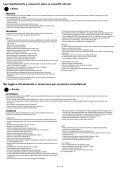 350x650 - H126 cm - SUNI Kft. - Page 5
