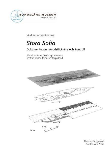 Stora Sofia