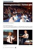 Tema Droger Online - Svenska Narkotikapolisföreningen - Page 5