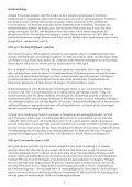 SpINAL MUskELATROFI - Universitetssykehuset Nord-Norge - Page 7