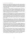 Falska profeter - Page 4
