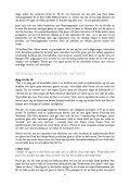 Falska profeter - Page 6