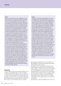 Behandeling van seksuele bijwerkingen ten gevolge van ... - GGZ-VS - Page 3