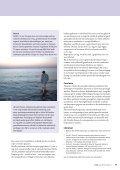 Behandeling van seksuele bijwerkingen ten gevolge van ... - GGZ-VS - Page 4