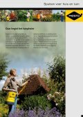 Tuinartikelen - Timmer Tools & Technics - Page 7