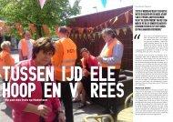 Lees Artikel - Bastiaan Thuijsman