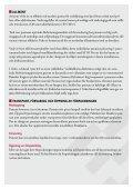 INSTALLATION- OCH DRIFTANVISNING - Page 3
