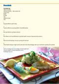 Juni: Kartofler - Page 4