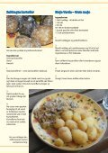 Juni: Kartofler - Page 2