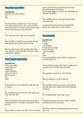 Juni: Kartofler - Page 5