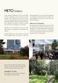 Prospekt - NCC - Page 4