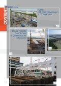 06 Najaar 2010 - Besix - Page 2