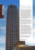 06 Najaar 2010 - Besix - Page 6