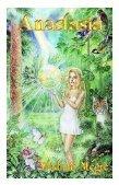 jilnastasia - Endast ett nytt medvetande kan ändra vår värld - Page 2