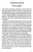 jilnastasia - Endast ett nytt medvetande kan ändra vår värld - Page 7