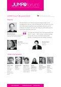 Welke samenwerkingsvormen Mannen-Vrouwen voor meer gelijkheid en ... - Page 6