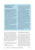 Benny Jacobsen Ove Outzen Samfundsfag på B-niveau - Page 5