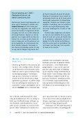 Benny Jacobsen Ove Outzen Samfundsfag på B-niveau - Page 6