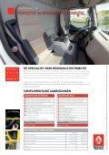€ 49.999,-* - Renault Trucks Benelux - Page 2