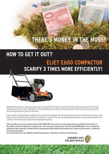 compactor ENG mm met MOS 11-48-4.indd
