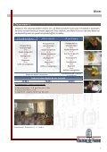 seminarie - Le Château de Namur - Page 7