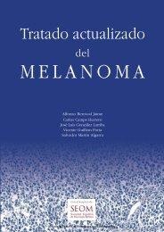 tratado actualizado del melanoma - Grupo Español Multidisciplinar ...
