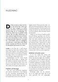 Nätvandra! En instruktion till samtal med unga online - Page 7